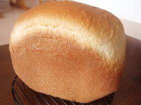 ふんわり♪しっとり♪はちみつパン♪