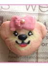 シェリーメイ クッキー ♡