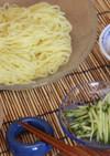 【Aコープ】らっきょう酢冷やしつけ麺タレ