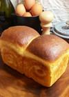 酒粕酵母の食パン