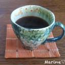 おいしいインスタントコーヒーの淹れ方