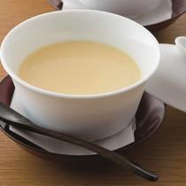 シンプル茶碗(わん)蒸し