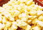 ダイエット糖質制限◆豆腐ご飯風とアレンジ