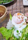 マルちゃん正麺冷やし中華deつけ麺