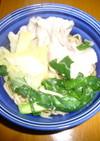マルちゃん正麺冷やし中華