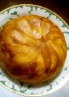 超簡単!炊飯器で作るりんごの国のケーキ