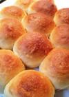 減塩☆炊飯器☆レンジ☆パン