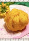 フライド・アイスクリーム(天ぷらアイス)