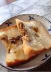 小麦・卵アレルギー対応食パン