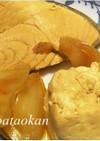 なまり節と玉ねぎの煮物