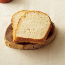 ヨーグルトパン
