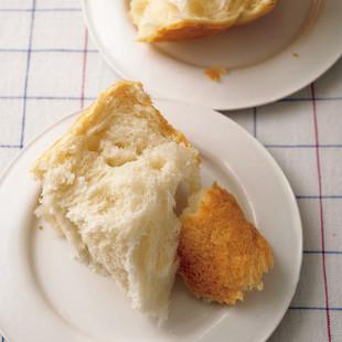 ご飯入りもっちりパン