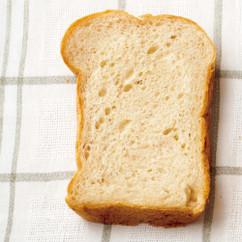 全粒粉バターリッチパン