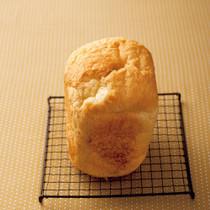 ヤマイモパン