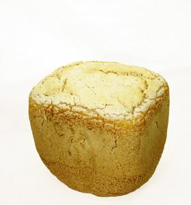 HBで作る小麦なし米粉パン