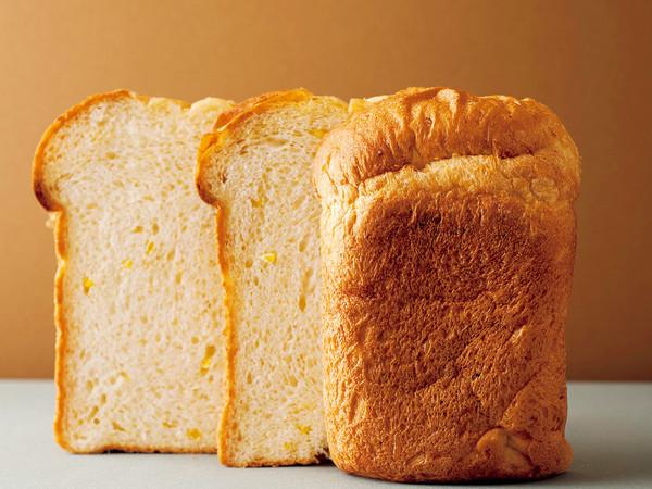コーンリッチパン