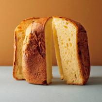 チーズブリオッシュ