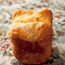 バタートップ