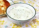 忙しい朝や夜食にも◎簡単ホットミルク