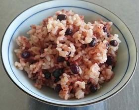 美肌に!酵素玄米・寝かせ玄米・発酵玄米