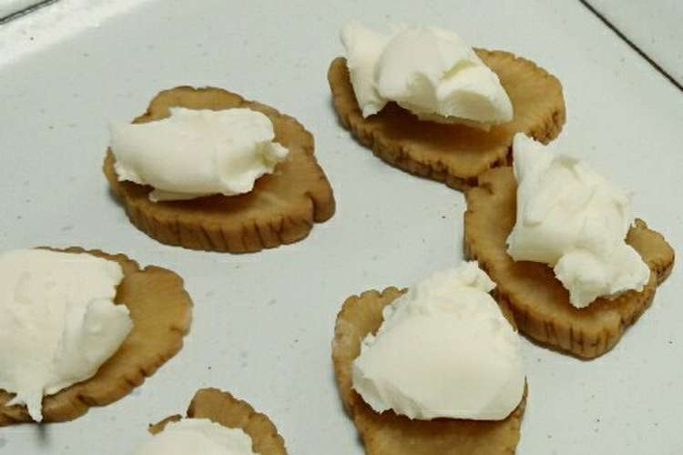 いぶりがっこ クリーム チーズ 一度食べたら抜け出せない!「いぶりがっこ」のおすすめレシピ10選