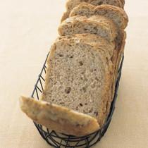 雑穀食パン
