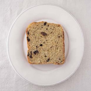 いちじくパン