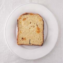 アプリコットパン