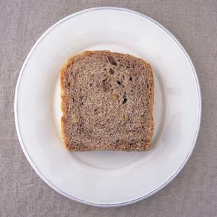 ブルーチーズパン