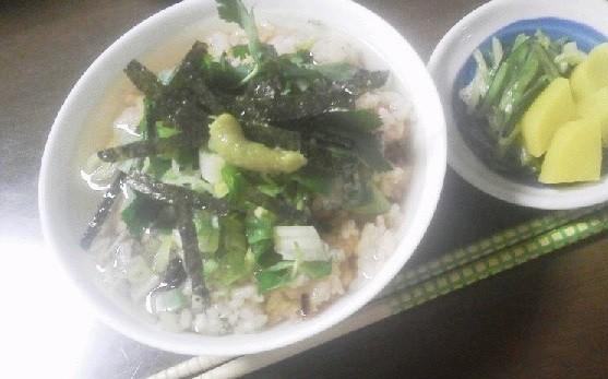 食べ盛り用『大量ひつまぶし』名古屋めし