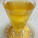 日本酒×パインピニャコラーダソーダ★