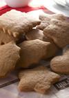 簡単♪チョコクッキー 糖質制限ダイエット