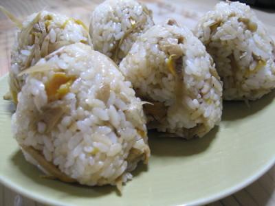 ★大分県の有名な鶏飯レシピ★