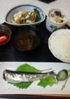 血管ダイエット食253(茶碗蒸し)