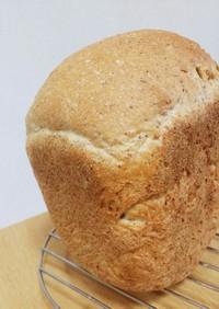 ライ麦食パン★パナソニック HB