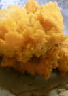 ブリの卵の煮もの☆簡単☆美味しい