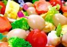 うずらの煮卵✿お弁当&作り置き✿