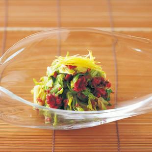 甘い梅干しの作り方/レシピ(ぽたぽた漬け)【NHK …