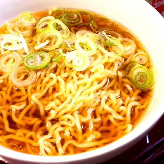 ラーメン スープ レシピ 本格