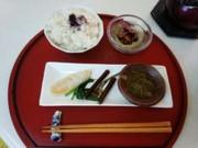 血管プラークダイエット食286(笹かま)の写真