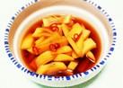 筍の簡単煮☆お弁当*おつまみ用♪