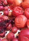 おばあちゃんの梅干しの作り方2種類