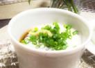 私の沖縄モズクの食べ方f^_^;)
