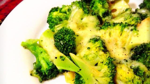 冷凍 ブロッコリー レシピ 【みんなが作ってる】 冷凍ブロッコリー