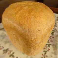 HB キャラウェイシード ライ麦 食パン