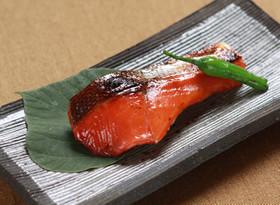 京都老舗が教える西京漬けの上手な焼き方