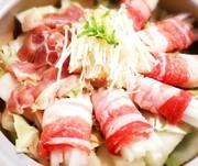 がっつり食べれるヘルシーダイエット美鍋☆の写真
