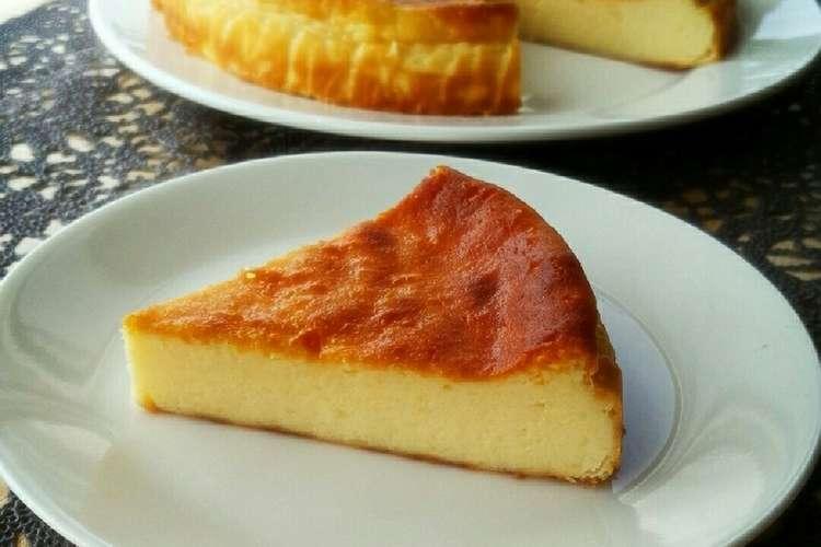 チーズ は マスカルポーネ と