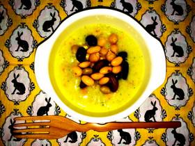 ライスミルクDEスープ エイジングケア