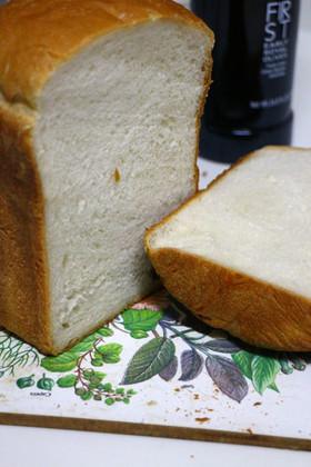あま酒で作る食パン*~HB使用~*